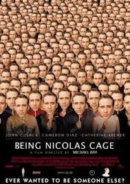 Nicolas Cage Emotion Chart 43 Best Nickolas Cage Images Nicolas Cage Nickolas Cage