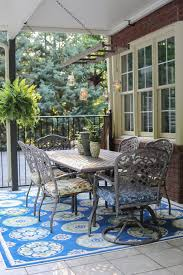 large size of patios outdoor patio rugs for patio target patio furniture patios 2016 patio