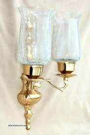 chandelier and sconce set chandelier and sconce set chandeliers wall sconces for bathroom candles with glass chandelier and sconce set
