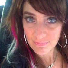 Julie Strobel (@fitnsassy1)   Twitter