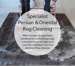 persian oriental rug repair persian oriental rug cleaning