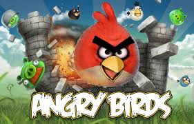 Angry Birds maker: We are more than just a game company - AllTechAsia