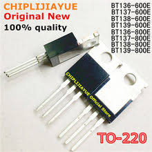 <b>Bt136 To220</b> reviews – Online shopping and reviews for <b>Bt136</b> ...