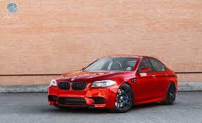 BMW Convertible bmw m5 vs mercedes e63 : Modulare BMW M5 - MPPSOCIETY