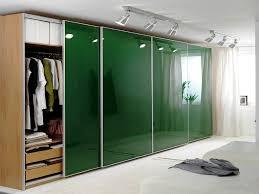 sliding wardrobe doors ikea.  Ikea Home Sliding Closet Doors IKEA With Wardrobe Ikea S