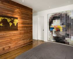 Small Picture Interior Decorating Wall Art Houzz