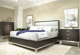 bedroom furniture durham.  Furniture Upholstered Bedroom Furniture Amazing Durham  Defined Distinction With T
