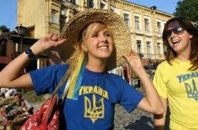 """""""Сначала вслед плевали, а теперь митинг собрали и просят остаться. На ротацию не пускают"""", - украинские бойцы о жителях Донбасса - Цензор.НЕТ 9199"""