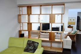 Jpeg Custom Made Bookcase Room Divider Kauri Pine