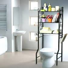 towel storage above toilet. Bathroom Cabinet For Towel Storage Above Toilet Extraordinary Over The With Rack G
