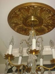 ceiling medallions 6