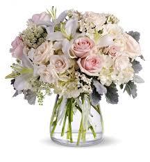 flower bouquets peace u0026 strength bouquet pretty flower bouquet u62