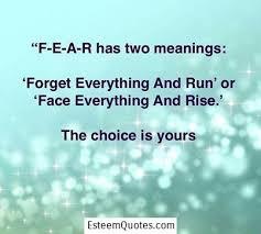 Quotes Of Encouragement Enchanting 48 Encouraging Quotes For That Extra Push Esteem Quotes