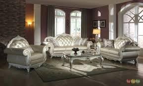 formal leather living room furniture.  Room Elegant Formal Living Room Furniture  Traditional Style  And Formal Leather Living Room Furniture R