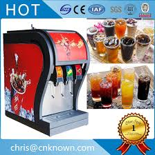 Home Soda Vending Machine Gorgeous Beverage Dispensersoda Beverage Dispensercold Drinks Vending