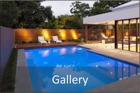 Small Picture Pools by Design Perths Best Pool Builder