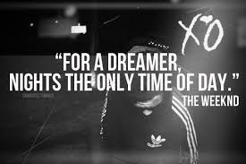 The Weeknd Love Quotes Stunning The Weeknd Pretty Quotes On QuotesTopics