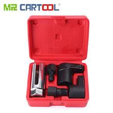 Best value <b>Oxygen Sensor Thread</b> – Great deals on Oxygen Sensor ...