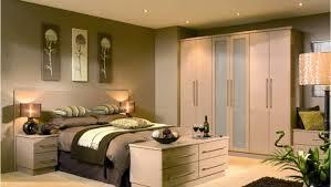 Interior Design Bedroom Ideas On A Budget HOME DELIGHTFUL