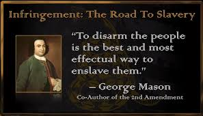 2nd Amendment Quotes Adorable Mark Passio The True Meaning And Purpose Of The 48nd Amendment