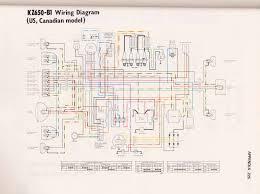 honda fan switch related keywords suggestions honda fan switch kenworth moto mirror wiring diagram further dodge diagrams