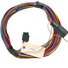 mercury i o engine harnesses , harnesses , boat motors and parts Chevy Engine Wiring Harness mercury 16 ft i o inboard boat engine wiring harness