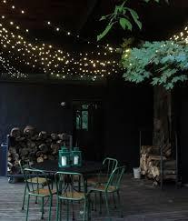 columbus cafe outdoor lighting. Columbus Cafe Outdoor Lighting 17 Best Images About String Lights On H