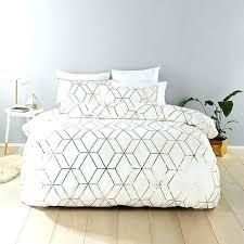 geometric duvet cover comforter set best bedding ideas on for covers down vs insert g