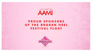 along with the es of our story drag queens art and philmah aami packed up our boas and jumped on the road to broken hill for the broken heel
