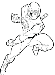 Free Ninja Coloring Pages Trustbanksurinamecom