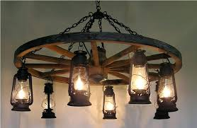 country chandelier lighting country style chandeliers lighting best home decor ideas regarding awesome house country style
