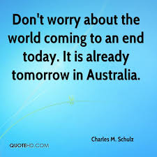Image result for charles schulz quotes