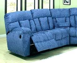 full size of light blue leather recliner chairs navy chair faux reclining sofa furniture alluring gorgeous