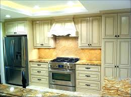 particle board kitchen cabinets painting mobile home kitchen cabinets paint particle board kitchen cabinets mobile home laminate painted furniture colors