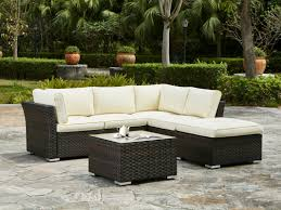 excellent cheap outdoor sectional 24 furniture contempo 900x675 outdoor sectional e94 outdoor