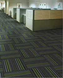carpet tiles office. Texture Green Carpet Tiles For Office C