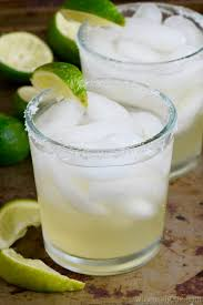this is hands down the best margarita recipe easy ings to find it will