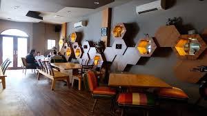 urban house furniture. Sajian Western Dan Nusantara Di Lekker Urban Food House - Lekker-urban-food- Furniture