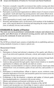 participates in professional organizations to address issues of concern in meeting patients needs and improving nursing critical care nurse job description responsibilities