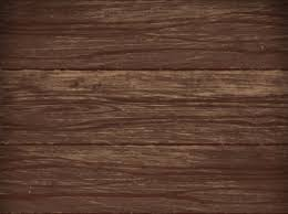 Wonderful Wood Table Texture Free Creatives Throughout Inspiration