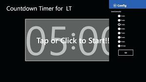 Set Timer For 1 Minute Set A Timer For Minutes Set Timer For Minutes