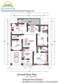 3 bedroom home plans kerala fresh house plan estimate 900 sq ft house plans wordpress