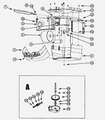 Liftmaster Garage Door Wiring Diagram