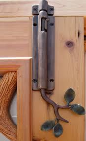 front door locksetsBest 25 Door locks ideas on Pinterest  Front door locks Finger