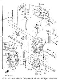 Kawasaki kx 60 engine diagram further carburetor together with kawasaki kx 125 engine diagram furthermore warm