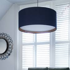 pendant drum shade lighting. Drum Hanging Light Fixtures Large Ceiling Lamp Shades Shade Pendant Lighting