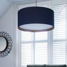 black drum shade white drum light shade plug in hanging light furniture diy drum shade ceiling
