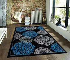 Area Rugs On Clearance Large Size Of Living Fluffy Rug Clearance ...
