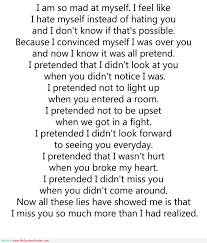 I Miss You Quotes For Her In Spanish Ttct