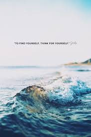 Find Yourself Quotes Fabquoteco